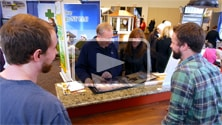 The Saratoga Home & Lifestyle Show