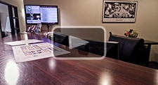 The Hub: Virtual Video Tour