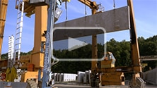 Dailey Precast Recruiting Video
