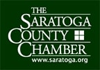 Saratoga Springs Chamber of Commerce